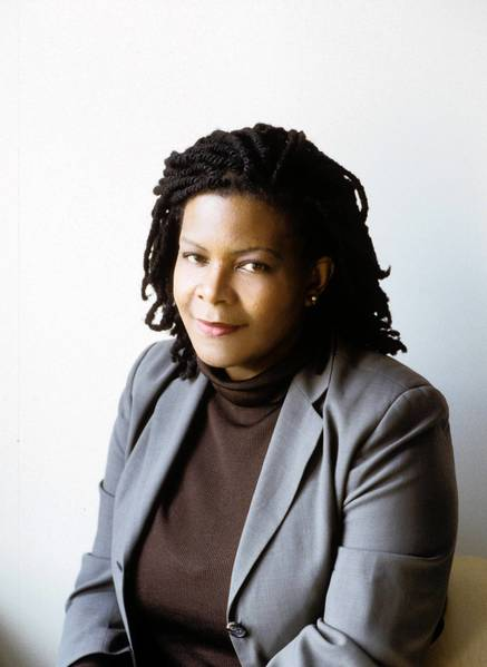 Annette Gordeon-Reed, a Pulitzer Prize winner for nonfiction, will speak June 5 at the Stowe House in Hartford.