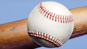 Prep Baseball: 10th Region Tournament postponed