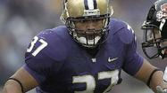 Johnie Kirton, who played football at the University of Washington between 2004 and 2008, died Monday in Santa Clara, Calif., according to the San Jose SaberCats, the Arena Football League team he was playing for.