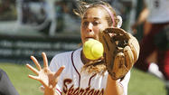 Photo Gallery: La Canada softball CIF semifinal win