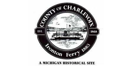 Charlevoix County meeting cancelled