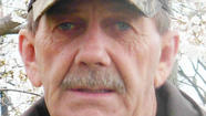 "Charles Lee ""Cornbread"" Pingleton, 59, of Copper Creek, passed away Thursday, May 24, at his home."