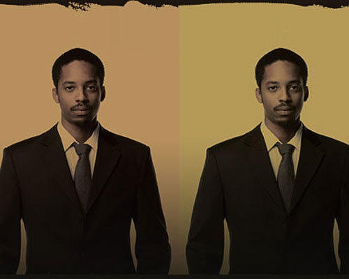 Black Joe Lewis and the Honeybears play July 21 at 6 p.m. at the Wells Fargo Stage.