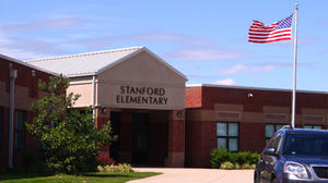 Stanford Elementary students steadily recovering from E. coli poisoning