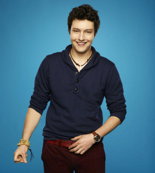 'The Glee Project' Season 2 cast: Hometown: Chicago, IL Charlie is an actor and a singer. He has been performing for 15 years and earned his BFA in acting from the University of Illinois at Urbana-Champaign. He once performed in an alley in Vienna, Austria, which was part of his senior year choir tour through Europe. Charlie is a person with severe ADHD and low-spectral autism. Although life has often been a social struggle for him, he feels that he would not be where he is today without the support of his team of superheroes -- the friends and family that constantly provide love and encouragement. Charlie originally auditioned for The Glee Project at the New York City open casting call.