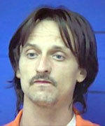 CT Death Row Inmates
