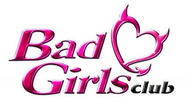 'Bad Girls Club' casting call in Chicago