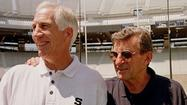 Jerry Sandusky: Defense continues positive portrait - latimes.