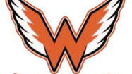 NAHL HOCKEY: Aberdeen Wings score big in draft