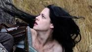 "There probably will be a happily-ever-after ending for ""Snow White and the Huntsman""at the box office this weekend."