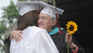 Graduation 2012: Maryvale Preparatory School