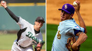 Baseball mock draft roundup: Experts see Orioles taking a pitcher