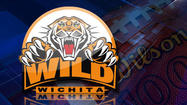 The Wichita Wild of the Indoor Football League (IFL) continued their hot streak with an impressive 39-38 win over the Bloomington Edge (9-4). Wichita has won 5 games in a row and 7 of their last 8 and continue to be the hottest team in the IFL. Wichita is continuing their playoff push and now have a secure foothold on third place in the Intense Conference at 7-5, and have officially clinched playoff berth.