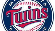 CLEVELAND - Joe Mauer broke out of a slump with three hits and three RBIs, including a two-run homer, to lead the Minnesota Twins to a 7-4 win over the Cleveland Indians on Saturday night.