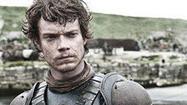'Game of Thrones' Q&A: Alfi
