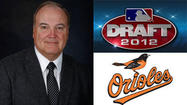 Orioles hope to land one of few standouts in 'very shallow' draft