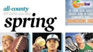 Broward All-county Spring 2012 (PDF version)