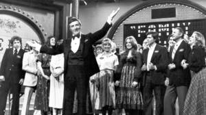 Richard Dawson dies at 79; host of TV's 'Family Feud'