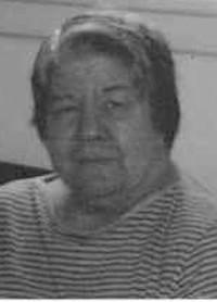 Carmella F. Roser