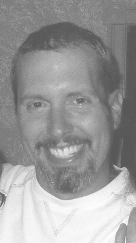 Brian A. Plummer