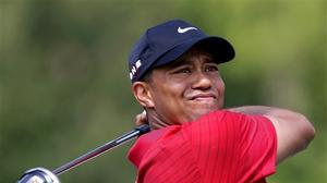 GoG: Tiger roars at Memorial
