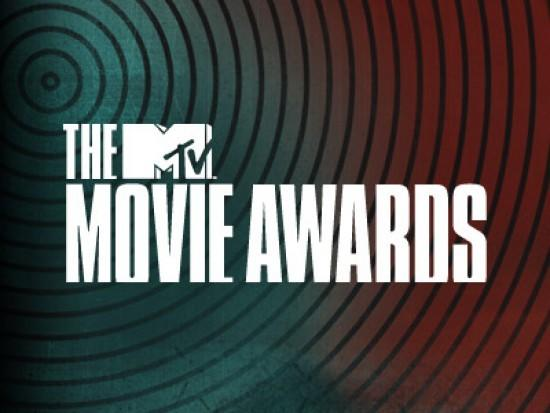 2012 MTV Movie Awards: The Hunger Games and Breaking Dawn Part 1 Steal the Spotlight!