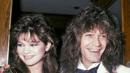 "<span style=""font-size: small;"">In a new interview with LA Weekly, Warner Music label rep Ted Cohen claims Eddie Van Halen's ex-wifeValerie Bertinelli caused Van Halen to split with David Lee Roth back in 1985. Cohen says Bertinelli argued that Eddie should get most of the credit for the band's massive success and felt Roth was expendable. Cohen said, ""David was an integral part of the band's success. He was brilliant. If Valerie had never appeared on the scene, David would probably have never been kicked out in the first place.""</span>"