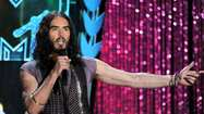 'MTV Movie Awards' 2012: Five things you didn't see on TV