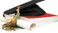 Danville and Boyle County high school seniors have been named recipients of the Jack Freeman Scholarship.