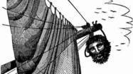 Pirate series: The sordid history of the villains in Hampton Roads