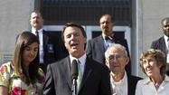 Now that a North Carolina jury has ruled that former Sen. John Edwards is not a crook, at least in terms of misusing campaign contributions, he is free to go on conning his fellow citizens that he remains an instrument of The Almighty to serve the public good, in his fashion.