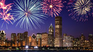 10 cities to celebrate the Fourth of July
