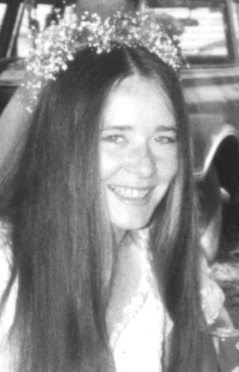 Sharon K. Casey-Frazier