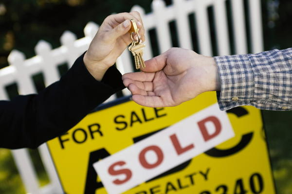 Investing in real estate can be one example of debt that helps you make money.