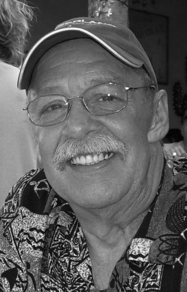 Raymond L. Tolley