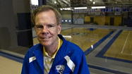 C.J. Woollum retiring after 25 years as CNU athletic director