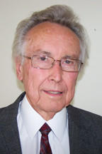 Max Parkinson