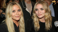"<strong>Mary-Kate </strong>and<strong> <a class=""name"" href=""http://www.eonline.com/celebs/Ashley_Olsen/108561"">Ashley Olsen</a> </strong>really are fashion royalty!"