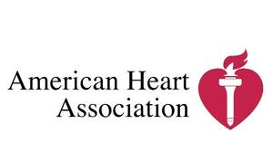American Heart Association adds heart-check symbol for some Subway items