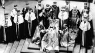 Elizabeth's reign: 60 years of milestones