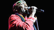 "In the 1972 flick <em>The Harder They Come</em>, Jimmy Cliff helped turn much of the free world on to reggae and ska for the first time. He's still at it, still building his career, 40 years later. Following up a headlining spot at Gathering of the Vibes in 2010, Cliff returns to Bridgeport Friday night for a more intimate show, relatively speaking, at The Klein. If you've never heard ""You Can Get It If You Really Want"" live, then your attendance is required. <strong></strong>"