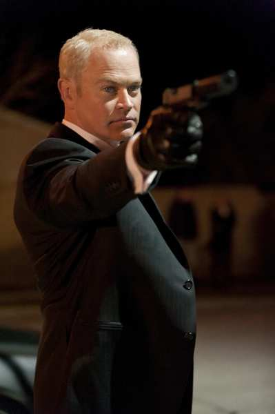 <b>Played by:</b> Neal McDonough