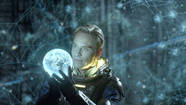 'Prometheus' review: Heart liked it, eyes and mind loved it