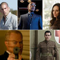 TV villains we love to hate