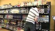 State Rep.: Hidden taxes on liquor are unfair