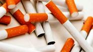 South Bend preparing to debate smoking ban