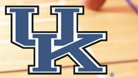 UK Basketball: Calipari expects draft six-pack