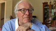 Ray Bradbury, the writer whose expansive flights of fantasy and vividly rendered space-scapes have provided the world with one of the most enduring speculative blueprints for the future, has died.<strong> </strong>He was 91.
