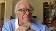 Science fiction pioneer Ray Bradbury, 91, has died