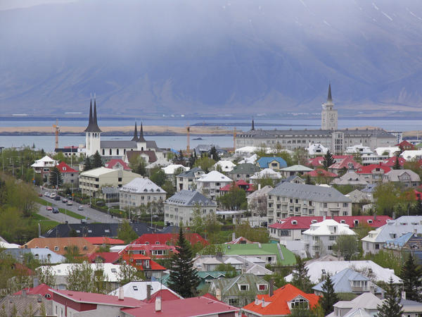 Iceland will never be a bargain destination. But financial troubles and a falling currency (down 9 percent from last year to about 126 kroner to the dollar) have turned it from a pricey splurge to a remarkable value relative to the rest of Nordic Europe.<br>Where to Stay: A room at one the best hotels in the center of Reykjavik will run $250 to $350, or less if you catch a sale, according to recent listings on Expedia.<br>What to eat: Indulge in an upscale sushi dinner (featuring local fish) or haute interpretations of indigenous ingredients like lamb for $20 to $30 an entrée. Alcohol is still pricey in restaurants, but a beer can be had for $5 to $7 in the many lively bars Reykjavik is known for. (Look for late-night happy hour specials.)<br>What to do: A day tour outside Reykjavik that includes a visit to Thingvellir national park and Gulfloss waterfall runs about $75. Spend the day lounging at the famous Blue Lagoon thermal baths for $45. For $65, you can get the use of a bathrobe, a drink and face mask at the Lagoon Bar.